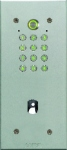 Clavier à code - Argent - Bticino 005311