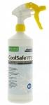 Nettoyant et désinfectant liquide pour serpentin - RTU CoolSafe