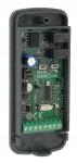 Récepteur radio CAME RE432 2 canaux 12-24 Volts 433 Mhz