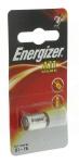 Pile A11 6V Energizer