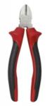 Pince coupante renforçée 200 mm isolée 1000V Premium