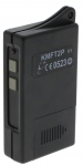 Telecommande Prastel KMFT2P fréquence 26.995 Mhz 2 canaux