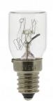 Lampe E10 230v pour socle