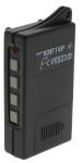 Telecommande Prastel KMFT4P fréquence 26.995 Mhz 4 canaux