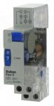 Minuterie 230 V 1 contact réglable de 1 à 7 min Theben ELPA 8