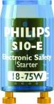 Starter S10E - 18-75 Watts - SIN 220-240V BL/20X25CT - Philips 764973