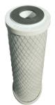 Filtration et consommables - Filtration - Cartouche anti boue et goût charbon actif 5µ - Altech 1169