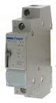 Télérupteur standards à vis 230V 1P 16A 1M Hager EPN510