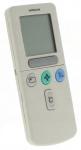Télécommande Hitachi RAR-2P2