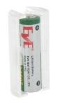 Nice FTA2 kit batterie 2 Ah pour cellules FT210 et FT210B