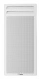 Radiateur � panneaux rayonnant - Thermor Amadeus 2 - 1500 Watts - Vertical