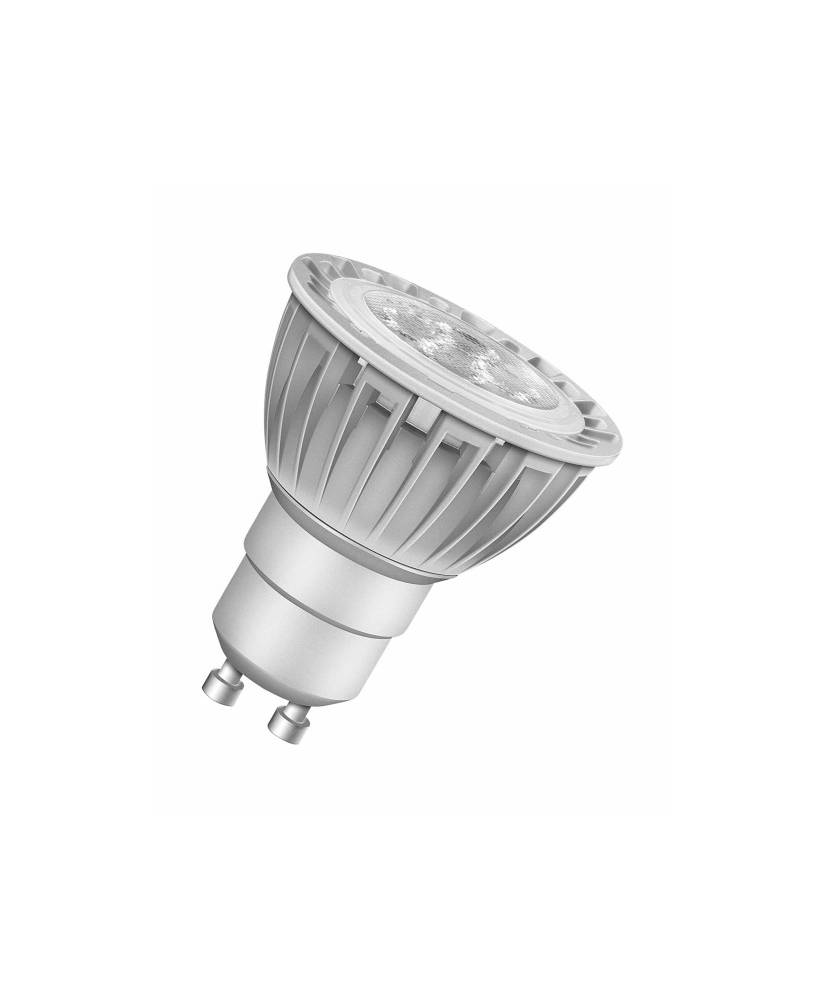 ampoule led osram parathom gu10 3 6w 3000k 230v 36