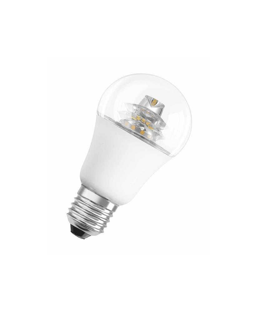 Ampoule led osram parathom e27 10w 2700k a60 230v cl 29 - Ampoule led osram ...