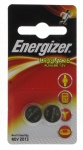 Pile LR44-A76 1,5V  Energizer