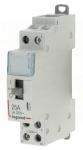 Contacteur Legrand CX3 25A 2 contacts NF bobine 230 Volts - CM