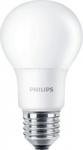 Ampoule à Led - Philips CorePro LEDbulb - E27 - 5.5W - 2700K - A60 - Philips 579930