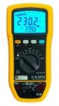 Multimètre - C.A 5273 - Chauvin Arnoux P01196773