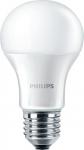 Ampoule à Led - Philips CorePro LEDbulb - E27 - 18.5W - 4000K - A67 - Philips 701690