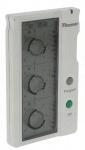Cassette de programmation Thermor Pass Program