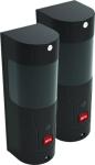 Cellules infrarouges à poser en saillie BFT CELLULA 180 Akta A30