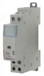 Contacteur Legrand CX3 25A 2 contacts NF bobine 230 Volts