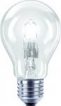 Ampoule halogène Osram Halogen Classic A - E27 - 30W - 2700K - 230V - A55