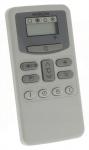 Télécommande Hitachi RAR-2A1