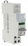 Interrupteur à Poussoir avec voyant - 110 / 400 Volts - Vert - Legrand CX³