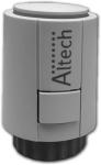 Servomoteur - 230 Volts - Avec adaptateur - Altech ALA2004