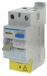 Interrupteur différentiel Hager - 40A - 30 mA - 2 Pôles - Type AC - Vis / Vis - BD