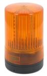 Clignotant à LED toutes tension - 12 - 24 et 230 Volts