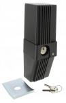 Serrure électrique BFT EBP 230 Volts