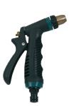 Pistolet gaine - Buse laiton - 20 x 27 - Techno 308034