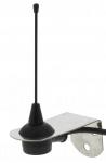 Antenne FAAC 868 fréquence 868 Mhz