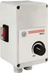 Variateur électronique 5 ampères saillie Unelvent REB-5