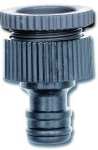 Nez de robinet - 20 x 27 / 15 x 21 - ABS - Techno 53026