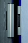 Poignée CDVI - Pour ventouse 300 Kg - 400 mm - CDVI P300RP